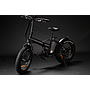 Mini Fat Bike 10